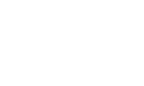 Love The Stones Cover (Sympathy For The Devil). Vic Cracknell, Surrey & Hants Musician / Promoter