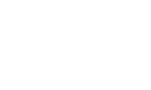 I've been listening to At The Water's Edge - very impressed, really like it. Has a sort of  Lou Reed / Velvet Underground feel to it - good songs, quite quirky and unusual, thoughtful lyrics and some stand out guitar palying! Brian Hurrell, Wychwood,